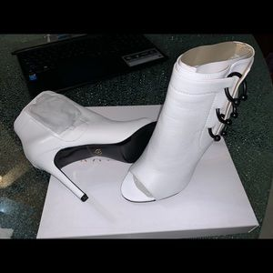 Boots Katy Perry
